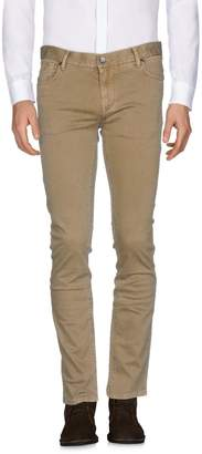 Jeckerson Casual pants - Item 13173297GG