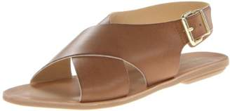 Chinese Laundry by Women's Beatbox Sandal