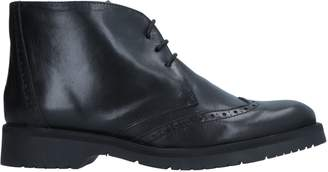 Cuplé Ankle boots - Item 11543696AG