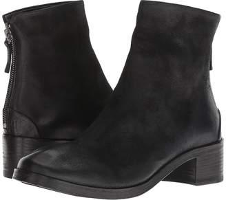 Marsèll Listo Back Zip Boot Women's Boots