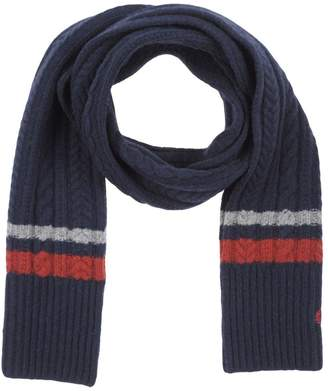 Fred Perry Oblong scarves - Item 46551519