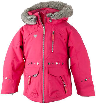 Obermeyer Taiya Girls' Kids Jacket