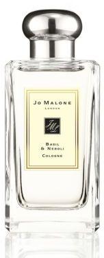 Jo Malone London Basil & Neroli Cologne