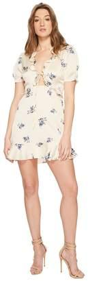ASTR the Label Billie Dress Women's Dress