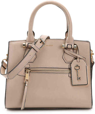Aldo Repen Satchel - Women's