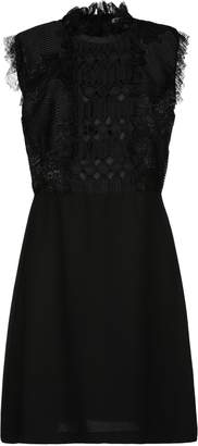 Toy G. Short dresses - Item 34893356CW