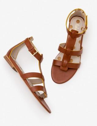 Boden Eva Gladiator Sandals