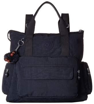 Kipling Alvy Bags