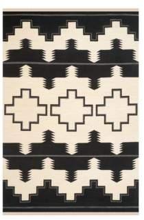 Ralph Lauren Plains Creek Collection Area Rug, 6' x 9'
