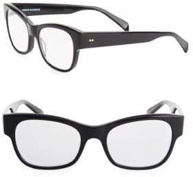 Corinne McCormack 51MM Marty Reading Glasses