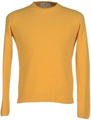 Della Ciana Sweaters - Item 39570562
