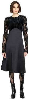 Jill Stuart Carlotta Dress