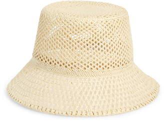 20b9ee19ccdd9d Nordstrom Beige Women's Hats - ShopStyle