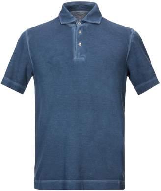 1901 CIRCOLO Polo shirts - Item 12264797PW
