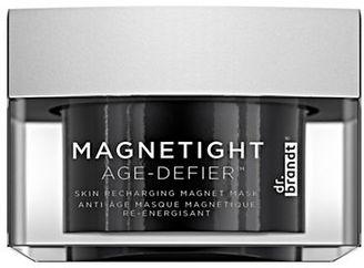 Dr. Brandt Magnetight Age-Defier - 3 oz. $98 thestylecure.com