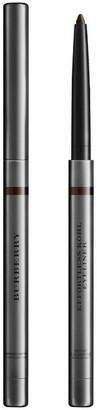 Burberry Effortless Kohl Eyeliner 0.3g (Various Shades) - Chestnut Brown No. 02