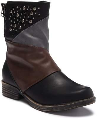 Ramarim Studs R Us Boot