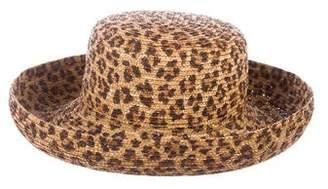 b2d21a40163 Eric Javits Women s Hats - ShopStyle