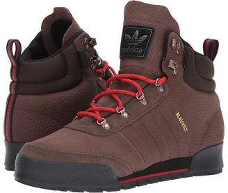 adidas Skateboarding Jake Boot 2.0 Men's Lace-up Boots