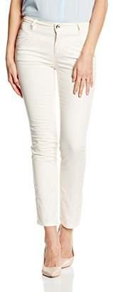 More & More Hazel Women's Jeans Denim - Pink