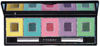by Terry Game Lighter Palette Fun'tasia