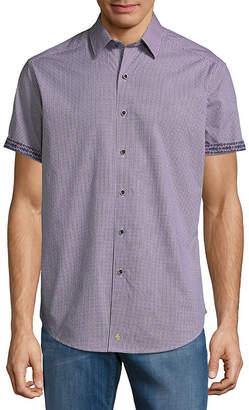 Robert Graham New Hope Button-Down Shirt