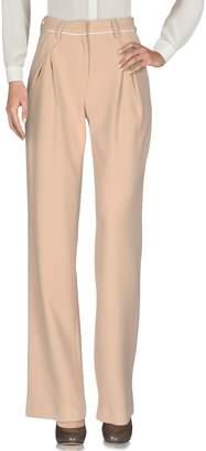 Self-Portrait Casual pants