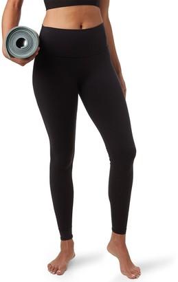 Alo Yoga High-Waisted Airbrush Legging - Women's