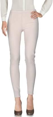 Jucca Casual pants - Item 13032651PL