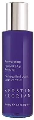 Kerstin Florian Rehydrating Eye Makeup Remover by