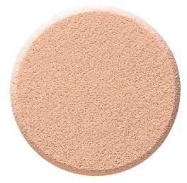 Shiseido Sponge Puff (for Foundation)