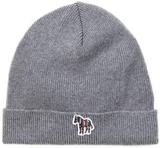 1f6e2989139845 Mens Designer Beanie Hats - ShopStyle UK