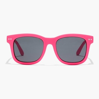 Kids' sunnies $24.50 thestylecure.com
