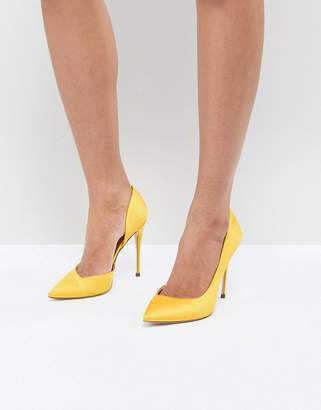 Miss KG Alexandra Court Shoe