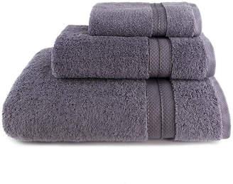 AMERICAN DAWN Villa di Borghese Ravello 3-pc. Bath Towel Set