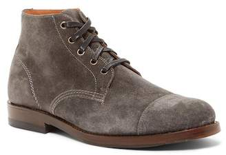 Frye Will Suede Chukka