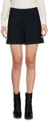 Osman Mini skirts