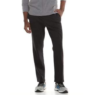 Tek Gear Men's Basic Jersey Pants