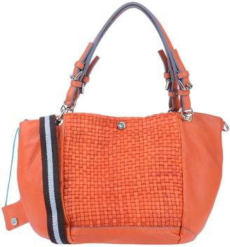 Gabs Handbags - Item 45385536KX