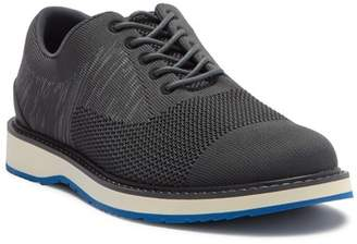 Swims Barry Knit Oxford