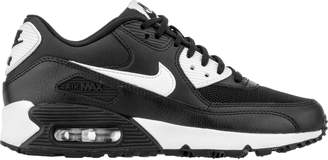 Nike 90 Essential Black White (W)