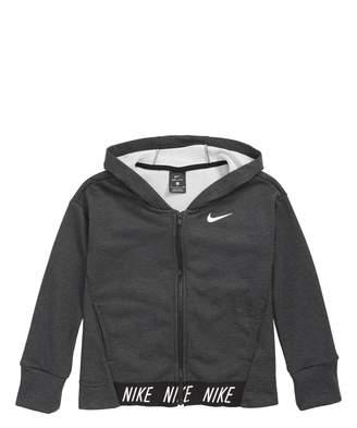 Nike Girls  Sweatshirts - ShopStyle 917f48e4a
