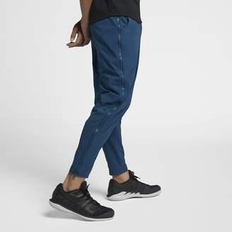 Nike NikeCourt Flex Men's Tennis Pants