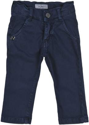 Byblos Casual pants