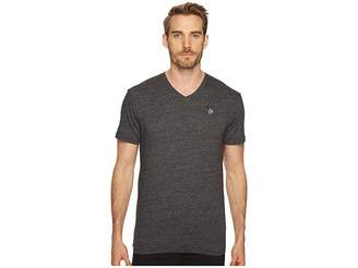 Mr.Swim Mr. Swim Tri-Blend V-Neck Tee