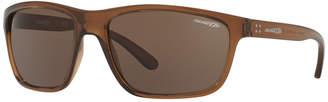 Arnette Sunglasses, AN4234