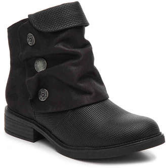 Blowfish Vynn Bootie - Women's