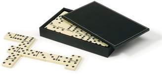 Mainstreet Classics Domino Set