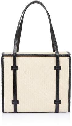 Hunting Season Clo Box Bag