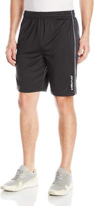 Head Men's Jackpot Knit Short
